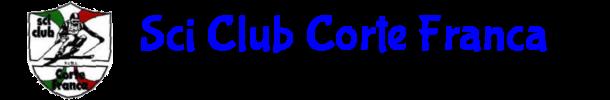 Sci Club Corte Franca