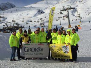 trofeo-grok-17-01-2015-01