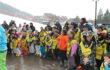 CORSO MONTE CAMPIONE 2017