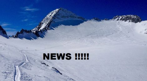 NEWS STAGIONE 2019-2020 COMUNICAZIONE IMPORTANTE !!!