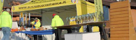 CORSO MONTE CAMPIONE 2021 ( ANNULLATO )